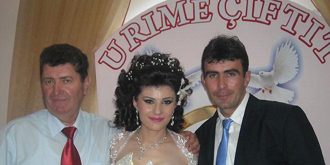 Udaju facebook za albanke Devojke za